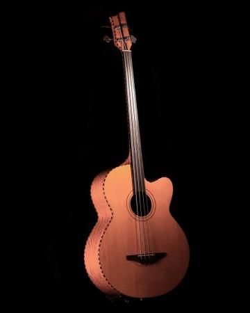 SentanaArt-Bass-Acoustic-F4