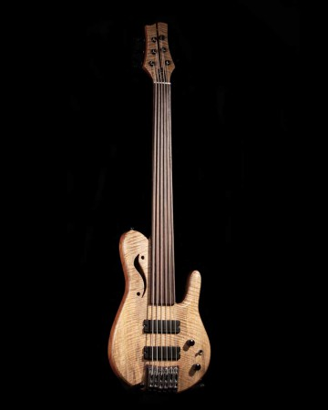 SentanaArt-Bass-Electric-HLW-6-FL
