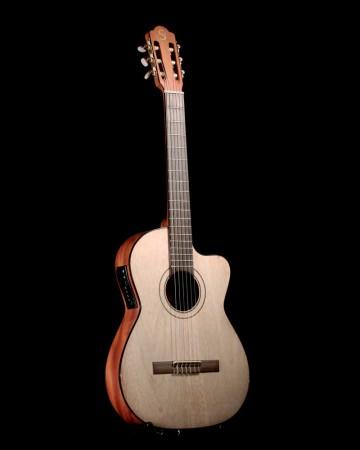SentanaArt-Guitars-Acoustic-Classic-CRVe