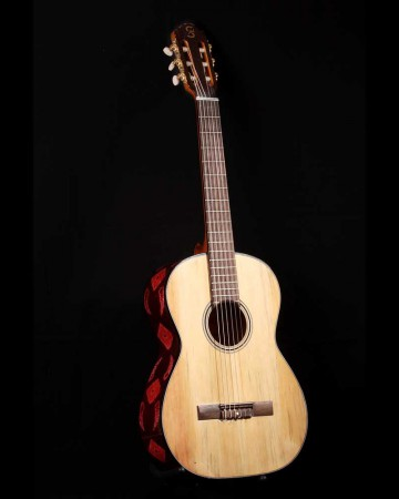 SentanaArt-Guitars-Acoustic-Classic-MK-2