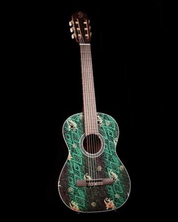 SentanaArt-Guitars-Acoustic-Classic-MK