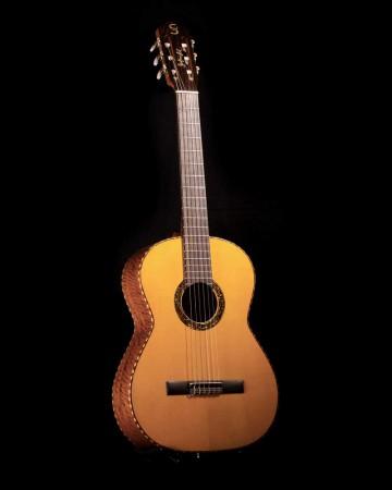 SentanaArt-Guitars-Acoustic-Classic-TG-C