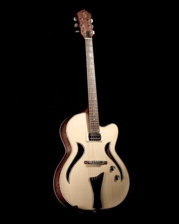 SentanaArt-Guitars-Acoustic-HLW-SA-FH