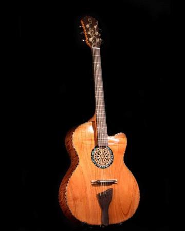 SentanaArt-Guitars-Acoustic-HLW-TG