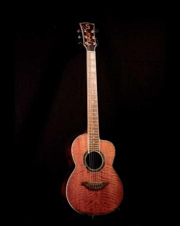 SentanaArt-Guitars-Acoustic-TRV-CRVe-C