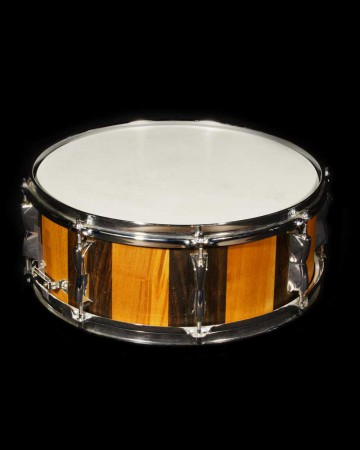 SentanaArt-Percussions-Snare-Drum-ABBS