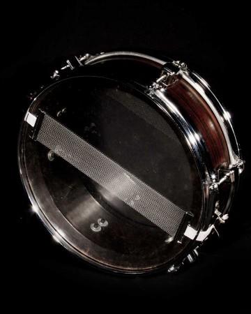 SentanaArt-Percussions-Snare-Drum-Bd-Rw-3