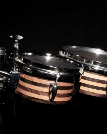 SentanaArt-Percussions-Tim-Tom-SA-3